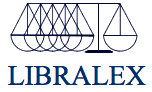 Libralex Network
