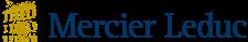 Mercier Leduc, s.e.n.c.r.l. Logo