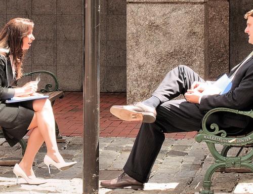 L'avocat(e) qui s'exprime en-dehors de l'exercice de ses fonctions